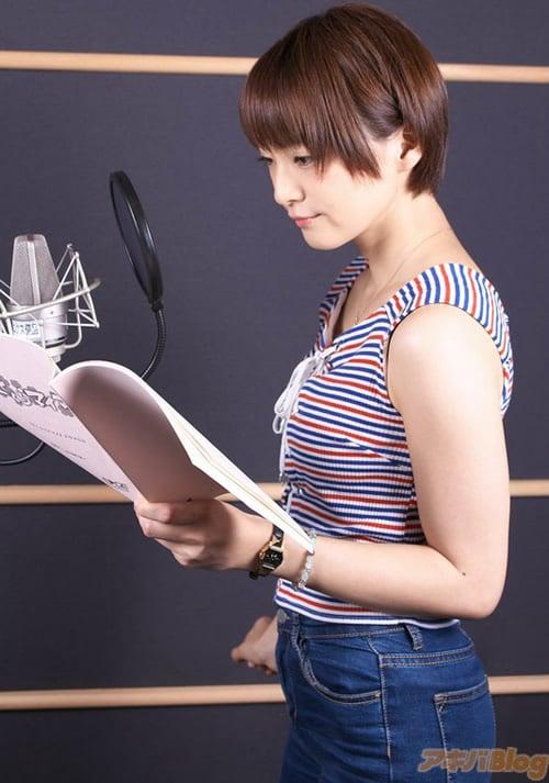 声優の胸全般を挙げるスレ Part23 [無断転載禁止]©2ch.netYouTube動画>6本 ->画像>830枚